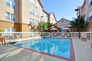 Picture of Homewood Suites by Hilton San Antonio Northwest in San Antonio