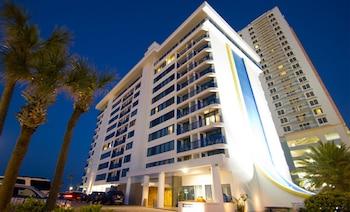 Bild vom Daytona Beach Regency by Diamond Resorts in Daytona Beach