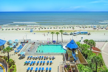 Image de Daytona Beach Regency by Diamond Resorts à Daytona Beach