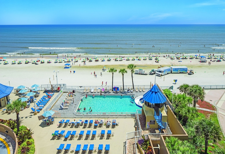 Daytona Beach Regency by Diamond Resorts, Daytona Beach