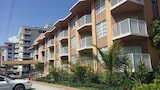 Palm Beach Shores hotels,Palm Beach Shores accommodatie, online Palm Beach Shores hotel-reserveringen