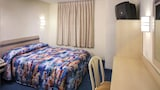 Choose This Business Hotel in Oriskany -  - Online Room Reservations