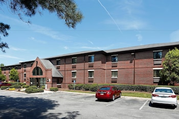 Picture of Extended Stay America - Raleigh - Cary - Harrison Ave. in Cary