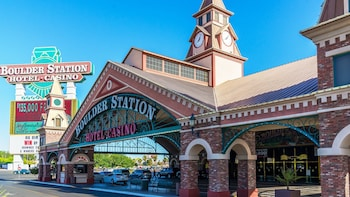 Picture of Boulder Station Hotel and Casino in Las Vegas