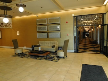 Book this Free wifi Hotel in Greensboro