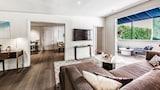Hotely ve městě Beverly Hills,ubytování ve městě Beverly Hills,rezervace online ve městě Beverly Hills