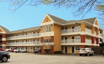 Bild vom Extended Stay America - Lexington - Nicholasville Road in Lexington
