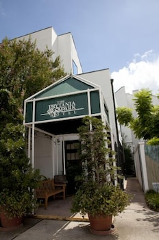 Slika: Prytania Park Hotel ‒ New Orleans