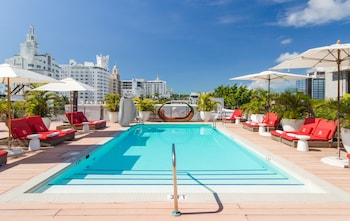 Picture of The Redbury South Beach in Miami Beach