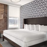 Room, 1 King Bed, Non Smoking - Profilbild
