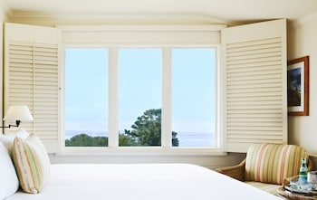 Fotografia hotela (La Playa Carmel) v meste Carmel