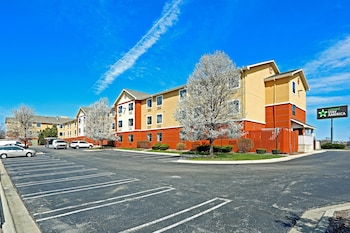 Picture of Extended Stay America - Detroit - Auburn Hills in Auburn Hills