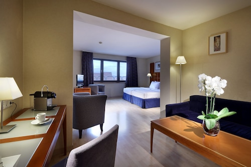 埃克維也納酒店/