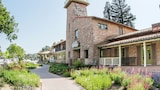 Book this Pool Hotel in Paso Robles
