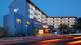 Choose This 3 Star Hotel In Scottsdale