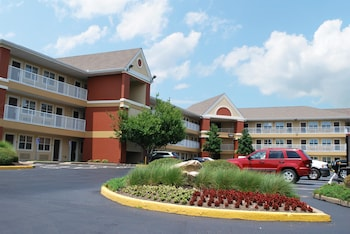 Picture of Extended Stay America - St. Louis -Westport-East Lackland Rd in Maryland Heights