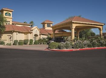 Slika: La Quinta Inn & Suites Phoenix-Scottsdale ‒ Scottsdale