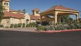 Hotel unweit  in Scottsdale,USA,Hotelbuchung