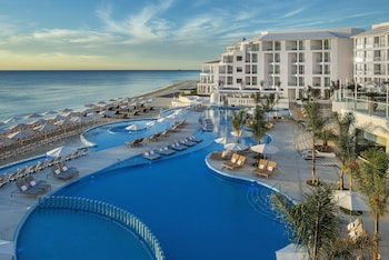 Picture of Playacar Palace All Inclusive in Playa del Carmen