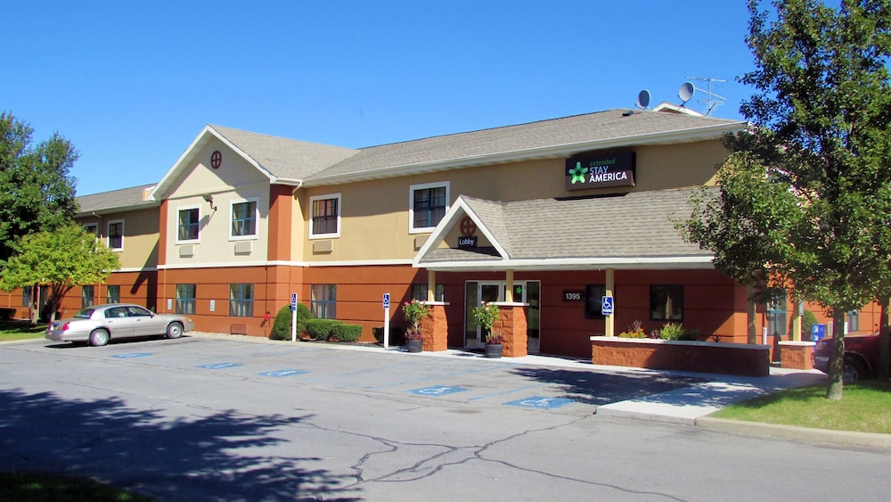 book extended stay america albany suny in albany hotels com