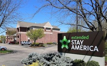 Picture of Extended Stay America Cincinnati Springdale I-275 in Cincinnati