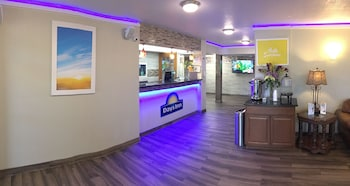Picture of Days Inn Southern Hills/ORU in Tulsa