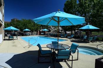 Picture of Residence Inn by Marriott Salt Lake City - Downtown in Salt Lake City