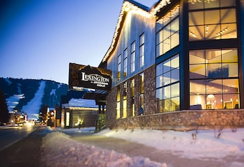Picture of The Lexington at Jackson Hole in Jackson