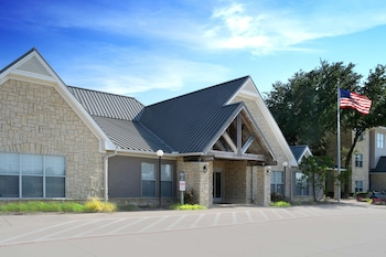 Image de Sonesta ES Suites Fort Worth à Fort Worth
