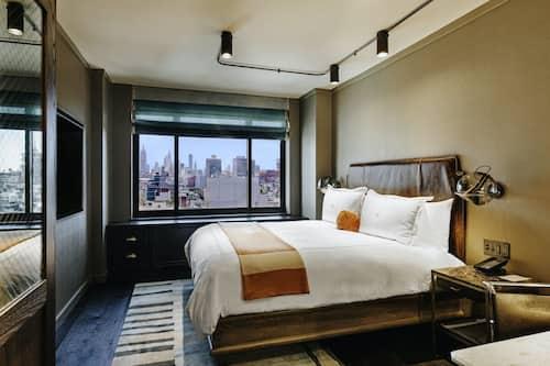 Book Soho Grand Hotel In New York Hotels Com