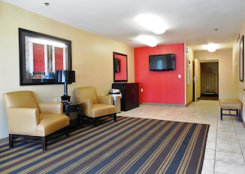 Picture of Extended Stay America - Charleston - Northwoods Blvd. in North Charleston