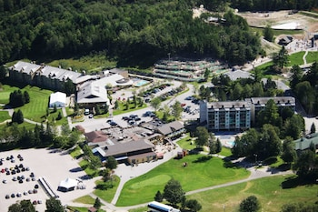 Picture of Horseshoe Resort in Barrie