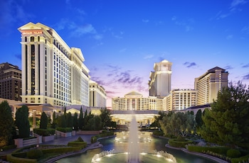 Picture of Caesars Palace - Resort & Casino in Las Vegas