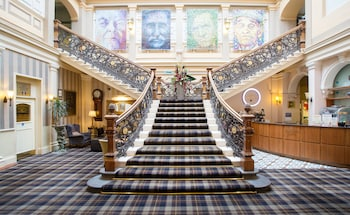 Picture of The Royal Highland Hotel in Inverness