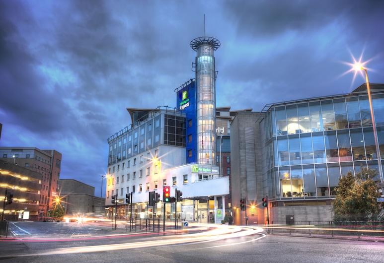 Holiday Inn Express Glasgow Theatreland, Glasgow