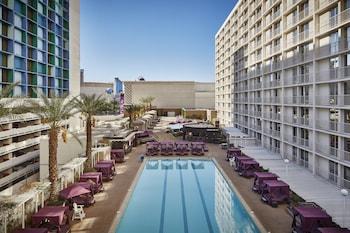 Las Vegas Hotel Deals Up To 50 Off At Hotels Com
