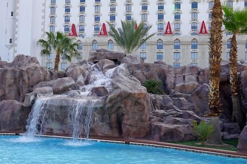 Book casino excalibur guest las vegas casino leamy