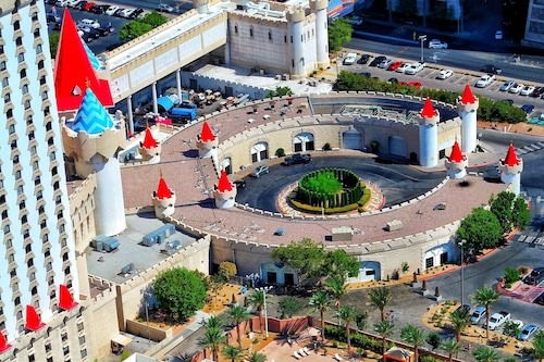 Book casino excalibur guest las vegas travel and gambling and money saving sites