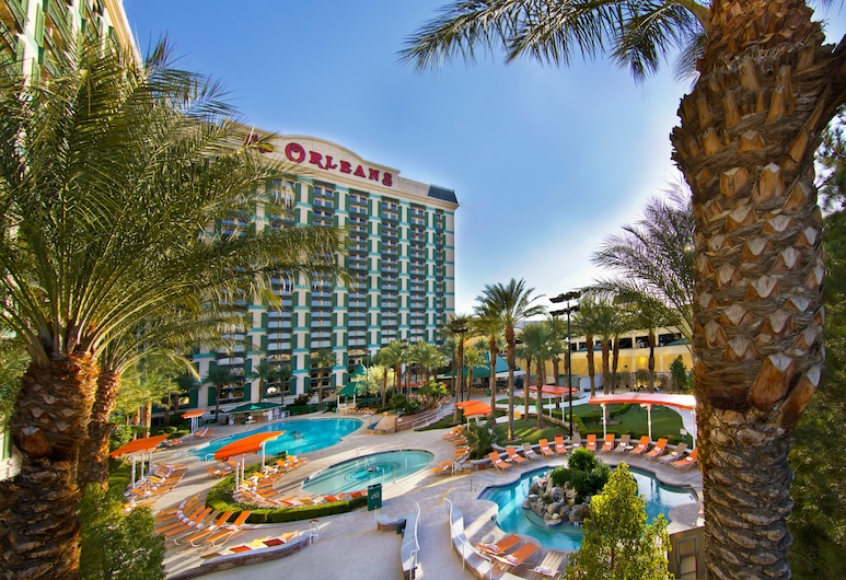 WoodSpring Suites Orlando International Drive, Orlando