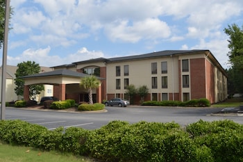 Picture of Country Inn & Suites By Carlson, Alpharetta, GA in Alpharetta
