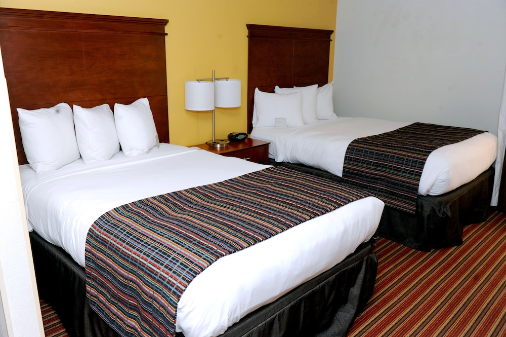 Country Inn U0026 Suites By Radisson, Alpharetta, GA, Alpharetta, Suite,  Multiple