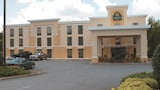 Hotel , Acworth