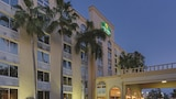 West Palm Beach hotel photo