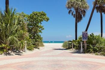 Fotografia hotela (The Gates Hotel South Beach - a DoubleTree by Hilton) v meste Miami Beach