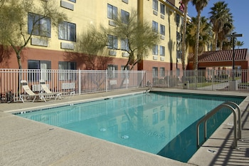 Picture of Red Roof Inn Tucson North - Marana in Tucson