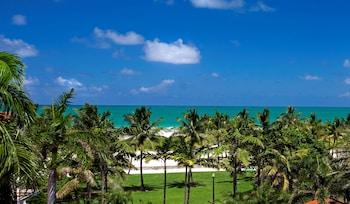 Picture of Dream South Beach in Miami Beach
