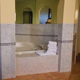 Badkamervoorzieningen