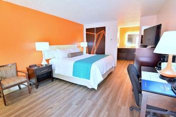 Hotellerbjudanden i Ocala | Hotels.com