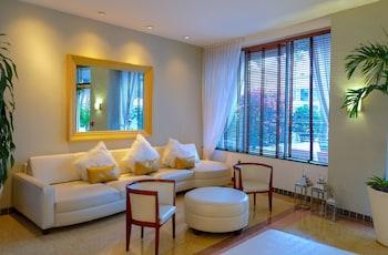 Picture of South Seas Hotel in Miami Beach