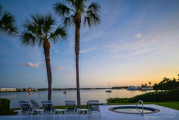 Picture of Charter Club of Naples Bay by Diamond Resorts in Naples (and vicinity)